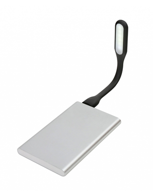 Picture for category USB Led lamp
