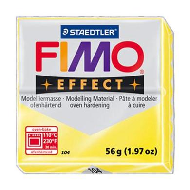 Picture for category Πηλός FIMO