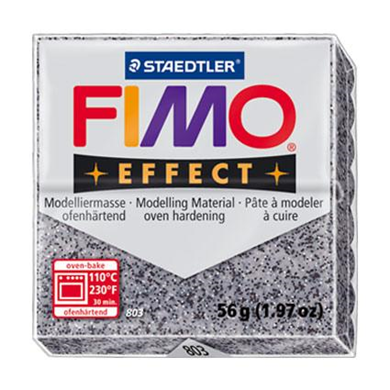 Picture for category Πηλός FIMO effect