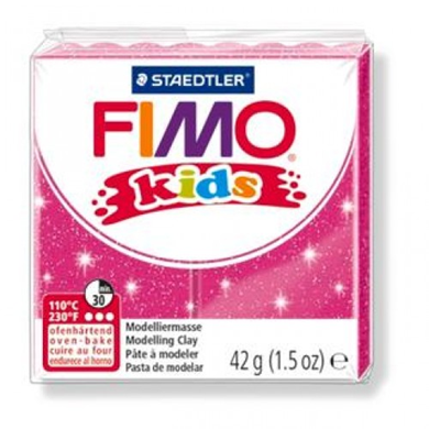 Picture for category Πηλός FIMO kids