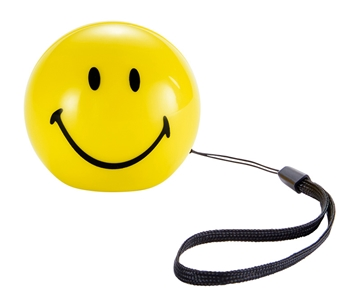 Εικόνα της ΗΧΕΙΑ BIGBEN USB 2.0 BLUETOOTH BT15SMILEY  SD+HANDSFREE