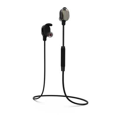 Picture for category Ακουστικά-Handsfree-Bluetooth