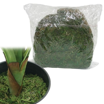 Picture of ΧΟΡΤΟ GRASS ΔΙΑΚΟΣΜΗΤΙΚΟ ΣΑΚΟΥΛΑ 800gr