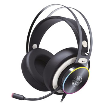AΚΟΥΣΤΙΚΑ ELEMENT HEADSET HD-300