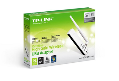 Picture for category Access Point-Routers-Modem router