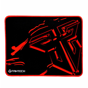 MOUSE PAD GAMING SVEN MP25 350 x 250 x 4mm, μαύρο