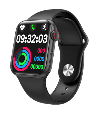 Picture for category Smartwatch